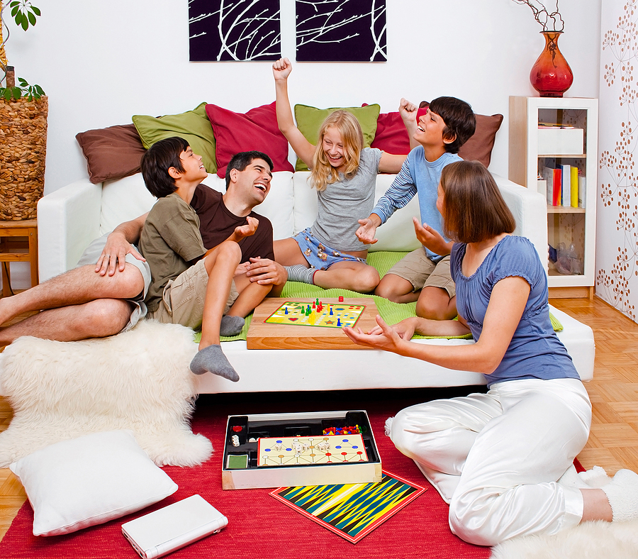 games for adhd kids